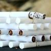 受動喫煙についての検討