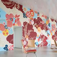 【金沢】「金沢21世紀美術館」のリニューアル工事が終了!あの人気作品も帰ってきました!