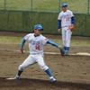 都市対抗野球岩手予選第1日のみどころ。赤崎クは江釣子の開幕戦に登場します。−2019社会人野球
