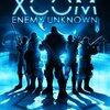 PC『XCOM: Enemy Unknown』Firaxis Games