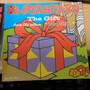 【レビュー】Hi-STANDARDの18年ぶりアルバム「The Gift」をフラゲしたので全曲プチレビューする