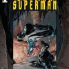 BATMAN/SUPERMAN:FUTURES END