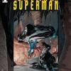 BATMAN/SUPERMAN:FUTURES END