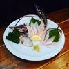 北海道の幻の魚と言われている【ハッカク(八角)】を初めて食べてみたら?