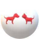 ツールライクと犬と猫