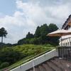 箱根芦ノ湖畔で寛ぎのひととき『山のホテル』