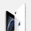 新型iPhone SE 一部のiPhone 8のガラスフィルムは流用不可 購入前に確認を
