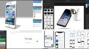 【2019年版】無料でモックアップ画像を作りまくれるWebサービスまとめ