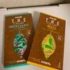 明治:ザ・チョコレート(ベネズエラカカオ70/ブラジルカカオ70/ペルーカカオ70/ドミニカ共和国カカオ70