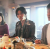 ドラマ【ユニバーサル広告社】第4話のキャストあらすじ!伝説のよう女性は求められいる秘められているからいい!