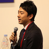 小泉進次郎氏 学歴は虚飾でも詐称でもなく努力家の結果だった!