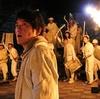 04月26日、田中直樹(2011)