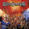 Blind Guardian 「Night At The Opera」