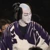 超歌舞伎2018「積思花顔競」 現地入りしてきました