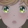 かげきしょうじょ アニメ 感想 2話 Kageki Shojo The Curtain Rises ED