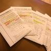 29日目:製図試験問題文の読み方練習②