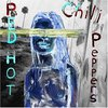 (音楽日誌) By The Way/Red Hot Chili Peppers