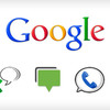 Change Voice In Gmail Voice Chat Using Voice Changer