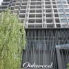 【シラチャ】シラチャのサービスアパートメント、「オークウッドシラチャ Oakwood Sriracha」① お部屋編
