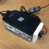 FeliCaをタイムカードにする装置を自作する