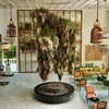 【バンコクホテル】マンダリンオリエンタルバンコク Mandarin Oriental Bangkok宿泊記〜朝食とホテルの雰囲気〜@リバーサイド