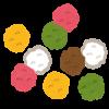 【東京】各都道府県の名産品が食べれる「アンテナショップ」は要チェック!
