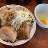 麺処 ほん田 東十条店