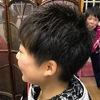 三重県高校学年別卓球大会 中勢地区予選を無事通過✨
