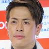 純烈・友井雄亮が脱退!「DV、使い込み、不倫」以外の余罪は?