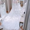 【リゾ婚費用】ワタベウェディングのドレスのお値段丸見え^^