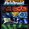 【ShootingArkanoid】最新情報で攻略して遊びまくろう!【iOS・Android・リリース・攻略・リセマラ】新作スマホゲームが配信開始!