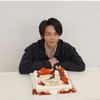中村倫也company〜「サンキュー神様・156日目のカウンターマン・基金が出来ますように!」