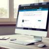 WordPressのヴィジュアルエディタの拡張プラグイン「TinyMCE Advanced」 - WPプラグイン
