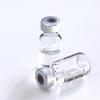 ワクチンの朗報もつかの間 気になるコロナの急拡大