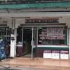 ベジタリアン食材の購入はサウスパタヤのインドスーパーで
