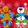 【メリークリスマス!】模様替え
