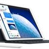 次期iPad Air (4th generation)はUSB-Cコネクタ搭載?iPad miniはLightningのまま