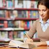 暗記のコツは書く行為は止めることであるという研究