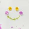 【笑顔の効果は本当だった!】コミュニケーションが苦手な人こそ笑顔になろう