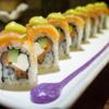 美味い寿司が食べたい