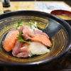 大阪でおすすめのうまくて安いお店15選「ござる飯まとめ2018年10月上期」