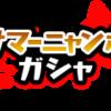 追加記事 妖怪ウォッチ ぷにぷに  忘れてました。  サマーニャンボ開催!!!  8月4日まで