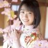 週刊ファミ通グラビアMONTHLYハロ通の和田桜子画像キタ━━━━━━(゜∀゜)━━━━━━ !!