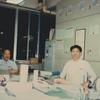 昭和の航空自衛隊の思い出(353)     空幕人事課人事第2班長在任間の陣容と執務風景
