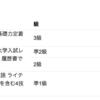 【英語学習】英検準1級受験を目指す