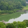 焼米池(佐賀県武雄)