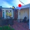 スウェーデンに移住して何度も「日本人で良かった」と思う理由