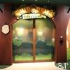【TDR】アンバサダーホテル『チップとデールのプレイグラウンド』2019年6月27日オープン!! Disney時事ネタ通信