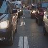 レンタカー事故経験者が伝える!保険加入の大切さ
