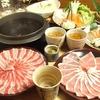【オススメ5店】吉祥寺・荻窪・三鷹(東京)にある焼酎が人気のお店